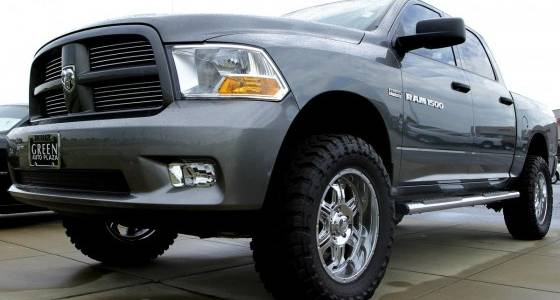 Wet, slow January drops Orange County auto sales 4.2%