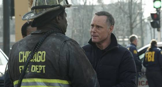 What Will Happen In 'Chicago Fire,' 'Chicago Med,' 'Chicago P.D.' and 'Chicago Justice'? #OneChicago Crossover Details [VIDEO]