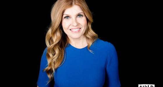 What's Next For 'Nashville' Star Connie Britton After Rayna's Death?