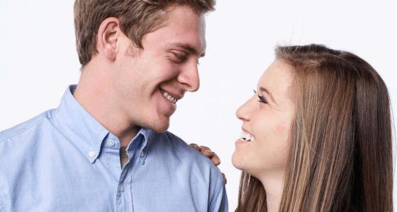 When Is Joy-Anna Duggar Getting Married? Family Friend Says Wedding 'Coming Soon'