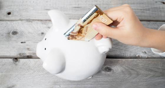 Which piggy bank's the best for your money? | Toronto Star