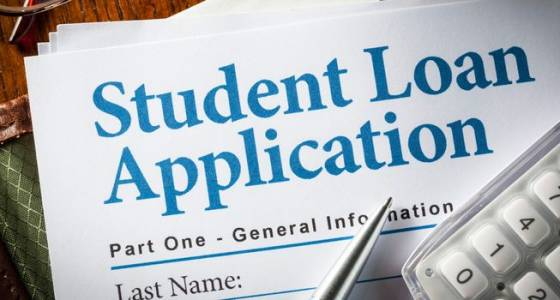 Why Almost Everybody Should Apply for College Financial Aid