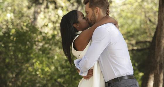 Why Did Nick Viall Eliminate Rachel L. From 'The Bachelor'? Future 'Bachelorette' Sounds Off Ahead Of Episode 9