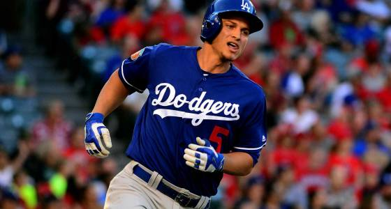 Why Dodgers SS Corey Seager will ace his sophomore year