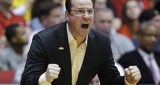 Why there's more to Wichita State's tourney résumé than it seems