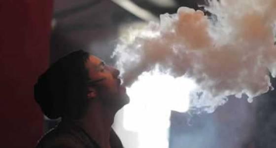 Will N.J. soon ban flavored e-cigarettes?