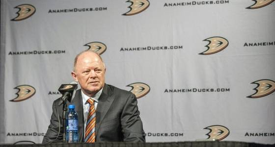 With or without another deal, Ducks know they have to improve