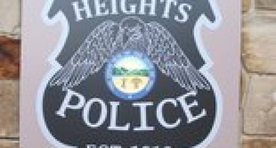 Woman arrested on suspicion of drunken driving: Parma Heights Police Blotter