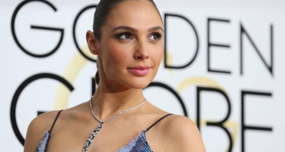 'Wonder Woman' Rumor: Ben Affleck's Batman To Make A Cameo?