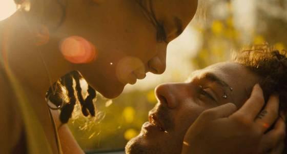 'American Honey,' 'Moonlight' lead the pack of Spirit Award nominees