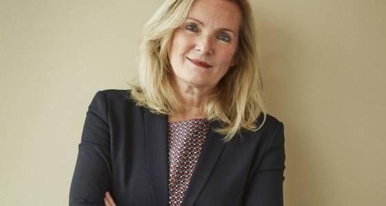 York University picks provost Rhonda Lenton to be its new president | Toronto Star
